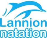 Lannion Natation