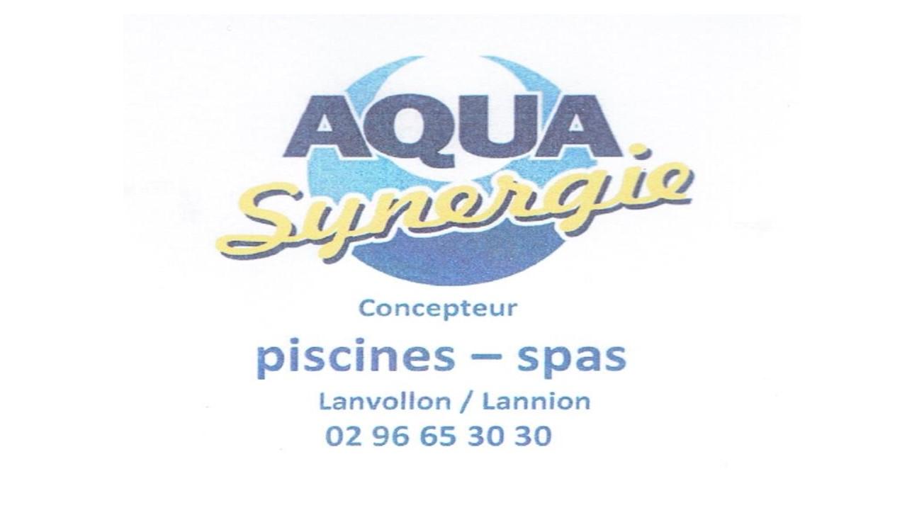 Aquasynergie